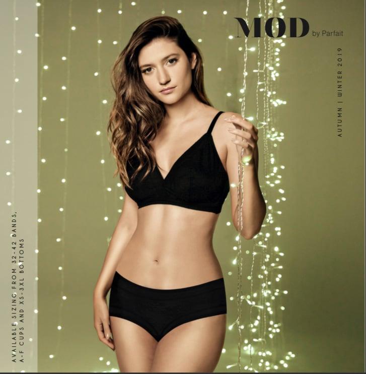 mod-aw19-cover-lrg