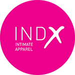 INDX-intimate-apparel-logo-150px.png
