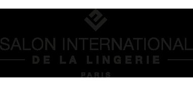 SIL18-logo_380x170.png