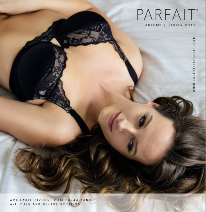 invite-parfait-aw19-cover