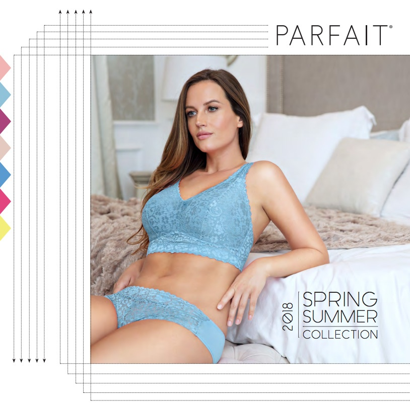ss18-parfait-catalog-cover-large-1.jpg